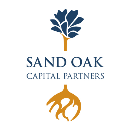 Sand Oak Capital Partners LLC